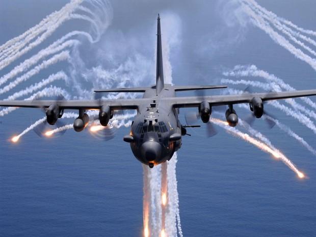 Ulasan Pesawat Perang Termahal di Dunia